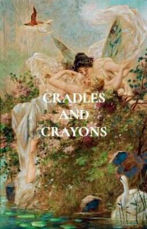 cradles and crayons by babymedicine