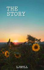 The Story ni ljryll
