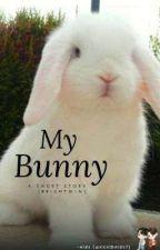 My Bunny (BrightWin FF) by xxxibann7