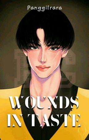 Hope for the same goal by PanggilRara
