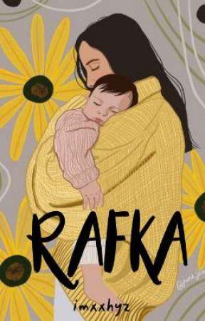RAFKA by imxxhyz