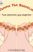 Tampik Tak Berkelik by GuratanRindu