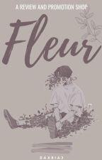 Fleur Review Shop by eleanorwalshwrites