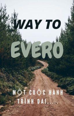 Way To Evero
