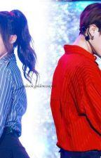 Cruel husband Yukook by choijeon147