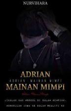 You're Mine, Eiyra Natasya ! [OG] by nurvihara