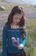 O'Death by WimbleMimble