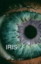 Iris от JaySalvatore