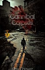 Cannibal Corpses by mainlymax