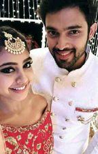 Arrange marriage by sanasharma7