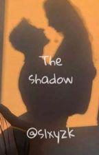The Shadow // short story CZ od slxyzk