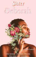 Sister Deborah by Samfreddy