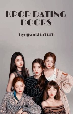 KPOP MEMES, DATING DOOR AND INCORRECTS by ankita3147