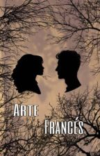 Arte Francés by Nora_Fer13