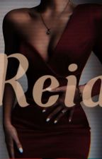 REIA by REIAqueen103