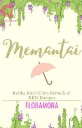 Memantai by Flobamora_Tuka
