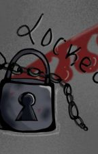 Locked by bugaboozle