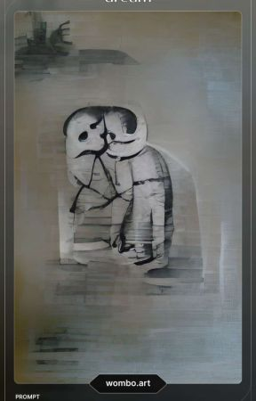 Don't Find Me! by fthnycx