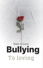 Bullying to Loving (A LipSoul fan fiction) by cherylfynn