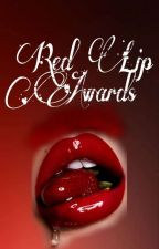💋Red Lip Awards💋 by TLH2009