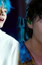 Forced relationship with an obsessed mafia [  Taehyung ff ] by TaephoricFictions
