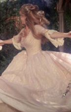 gece prensesi-tozkoparan iskender by kayraistioyemek