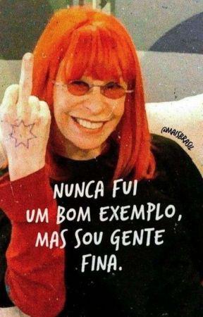 PLOTSHOP DO THALES. by beingthales