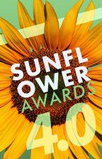 Sunflower Awards 4.0 by SunflowerCommunity