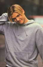 Every Good Thing (Nick Carter Fan-Fiction) by 70ssunflower