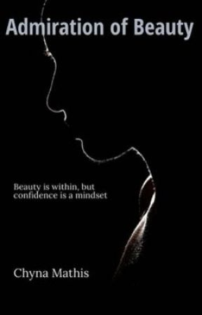 Admiration of Beauty by sincerebooks_