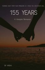 155 Years by Us_me_and_uuuu