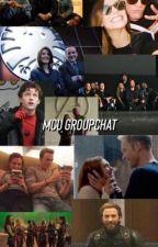 MCU groupchat  by slvt4urmum