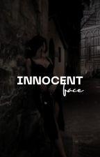 Innocent Face by leya_storiesxx