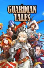 Guardian Tales bởi YuukiSakai