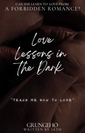 bruised ~ongoing | slow updates~ by grungeho