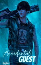 Accidental Guest | JJK FF | On-going by YeonbinsWorld