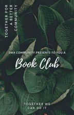 SWA   Book Club by SWACommunity