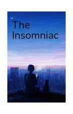 The Insomniac// Avengers Fanfiction by dancingwatermelon5