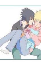 •Anime Lego Channel• by Sakura_flowerbls