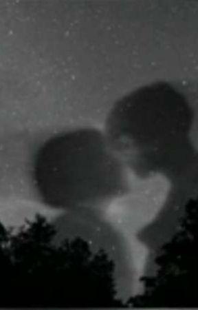 platonik aşk  by bts_jimin276