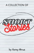 Short Stories by Anony10298