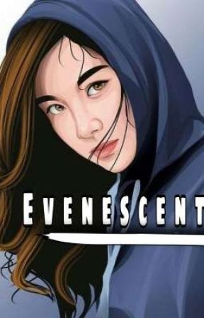 Evenescent by nuruseka