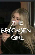 The br(ok)en Girl by Chiarx12