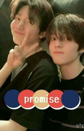 promise by ceo_of_kpop_meme