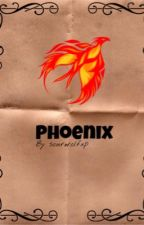 The Blood Spilled by cloversraven