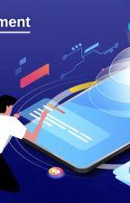 Top Ios App Development Company by Mobulouspvtltd