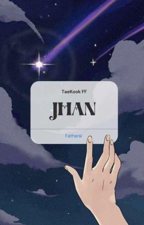 JHAN  by mi_fatharai