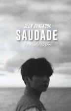 𝐒𝐀𝐔𝐃𝐀𝐃𝐄   J.JK by euphoricstae