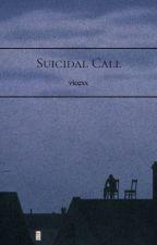 Suicidal Call by viozxx