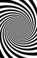 Hypnosis by God_of_Hypno